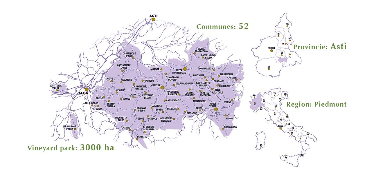 PM_mappa_en